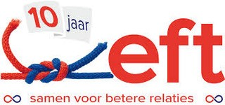 Yol-Kuijer-Beroepsvereniging-logo-eft-Emotionally-Focused-Therapy