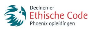 Yol-Kuijer-Beroepsvereniging-logo-phoenix-opleidingen-ethische-code