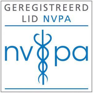 Yol-Kuijer-Beroepsvereniging-nvpa-logo-nederlands-verbond-voor-psychologen-psychotherapeuten-en-agogen 02