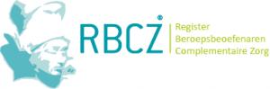 Yol-Kuijer-Beroepsvereniging-rbcz-logo-Register-Beroepsbeoefenaren-Complementaire-Zorg-02