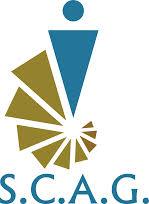 Yol-Kuijer-Beroepsvereniging-scag-logo-Stichting-Complementaire-en-Alternatieve-Gezondheidszorg